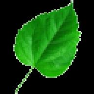 Лого-192